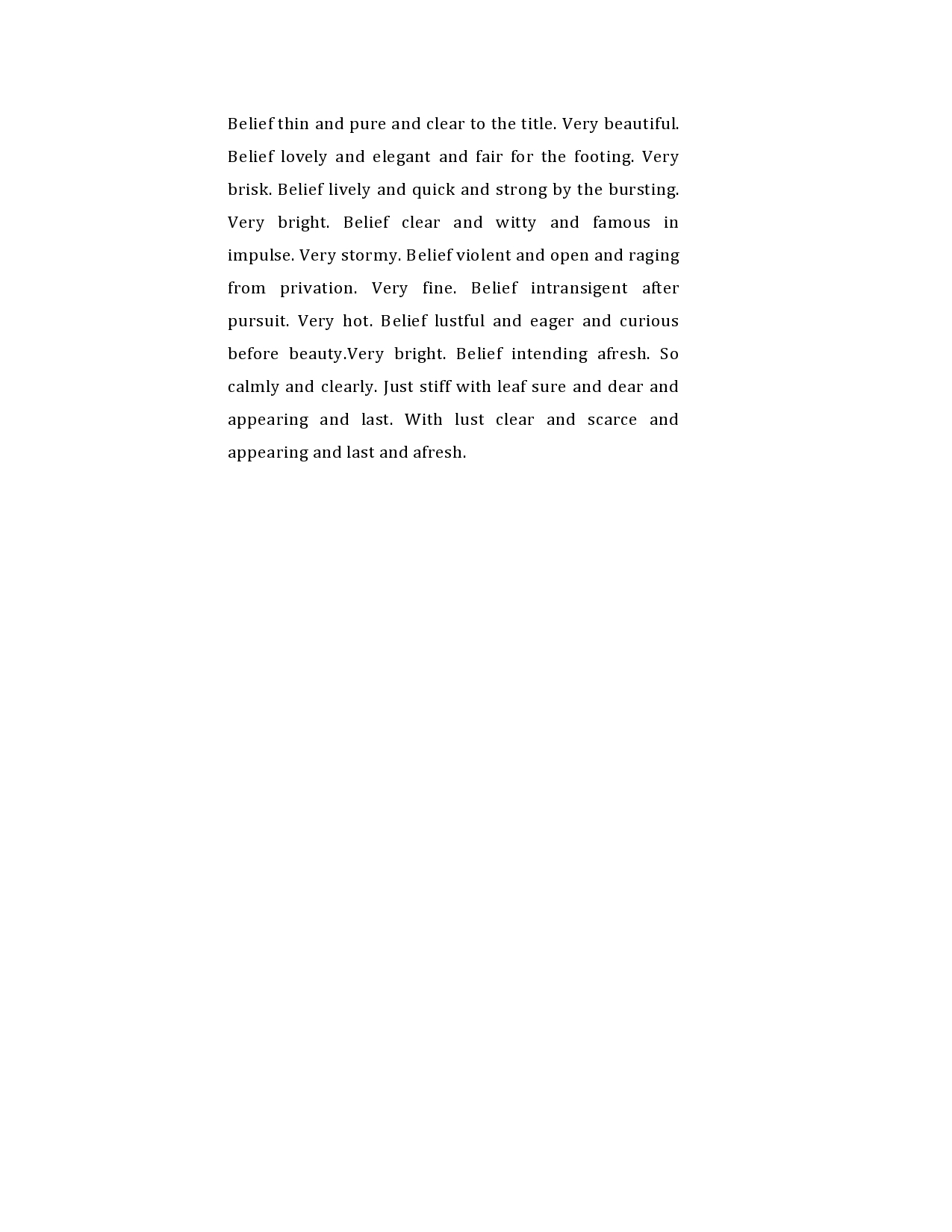 page0003