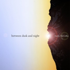 "Wilding the Domestic: Emily McGiffin's ""Between Dusk and Night"""