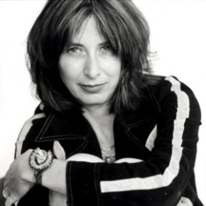 Chris Kraus: On The Matter of Grad School