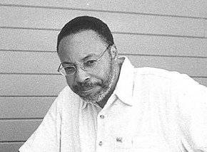 George Elliott Clarke: Three Poems