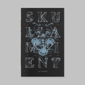 Skullambient by Liz Howard
