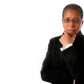 Lisa Robertson on Dionne Brand