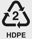 1-HDPE-2