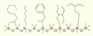 8-Polyfederalsiloxane