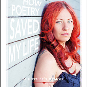 Amber Dawn's How Poetry Saved My Life