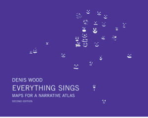 siglio_everything-sings-wood-1