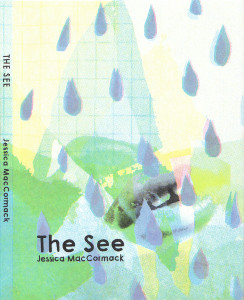 the see cover