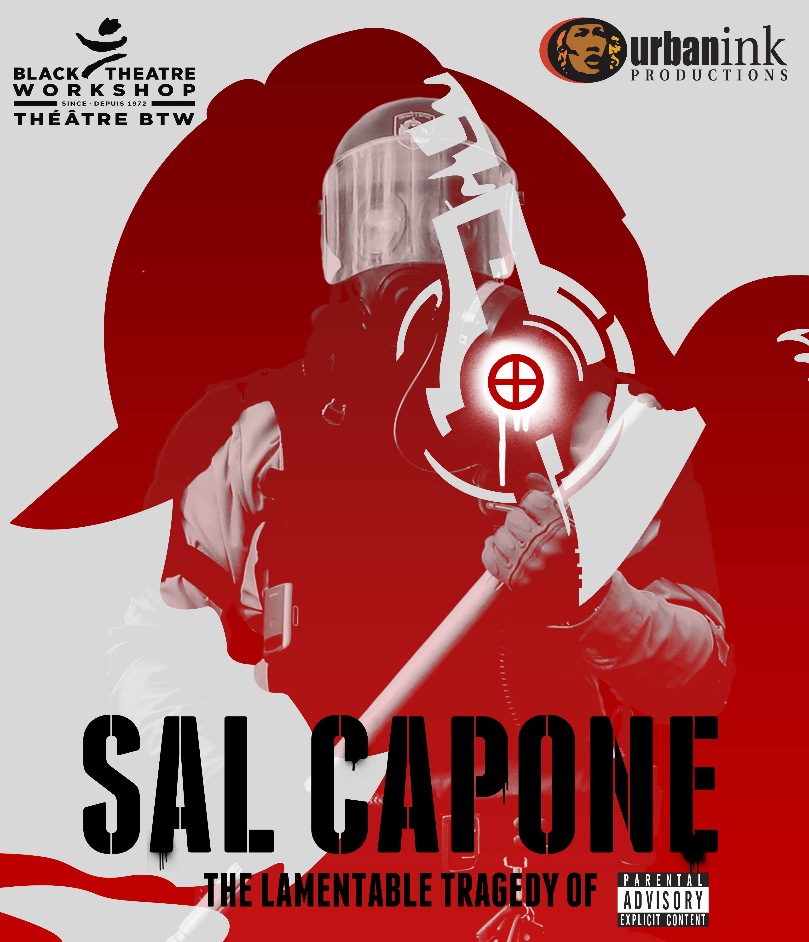 SalCapone-053013-for-website-2