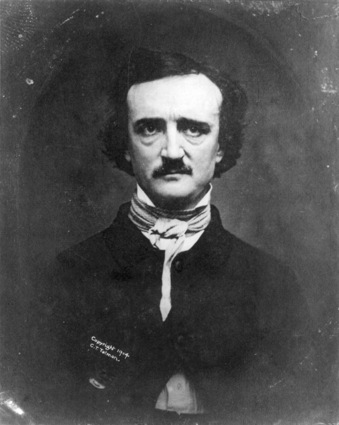 the raven edgar allan poe essay the raven by edgar allan poe thug jonathan ball misreading edgar allan poe s the raven lemon hound