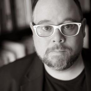 Paul Vermeersch: Rubble