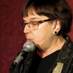 Louise Cotnoir: Dreams for Human Brains