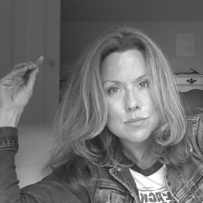 Kerry-Lee Powell: Four Poems