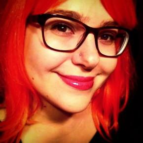 Helen Hajnoczky: five poems