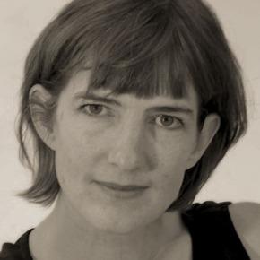 Julie Sheehan: One Poem