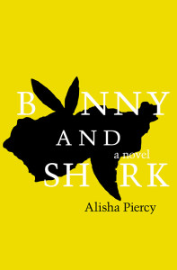 Bunny-and-Shark-Alisha-Piercy-510-cover1