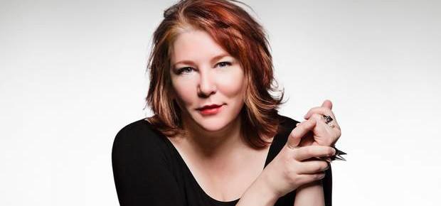 Lynn Crosbie: Three Poems