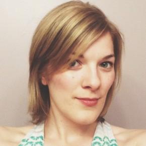 Taryn Hubbard: Two Poems