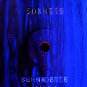 Sophie Seita on Bernadette Mayer: Sonnets
