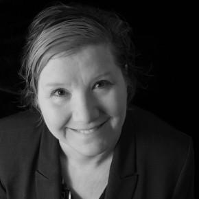 Tanis MacDonald: Two Poems