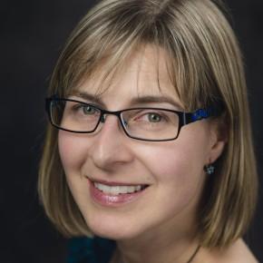 Angeline Schellenberg