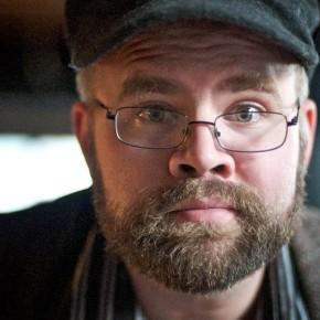 Kristian Enright