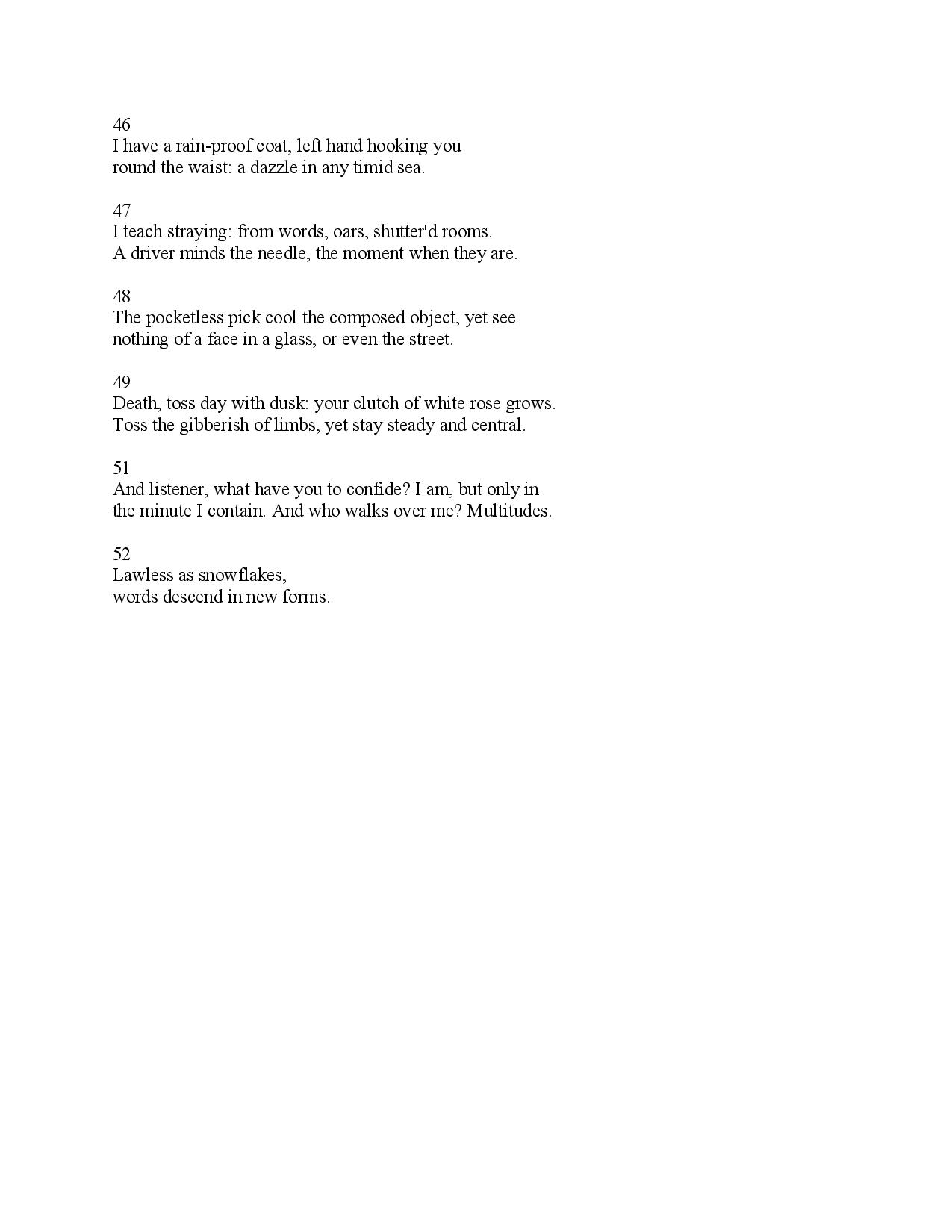 Song-page-005