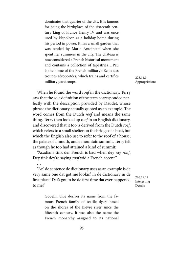 page-07