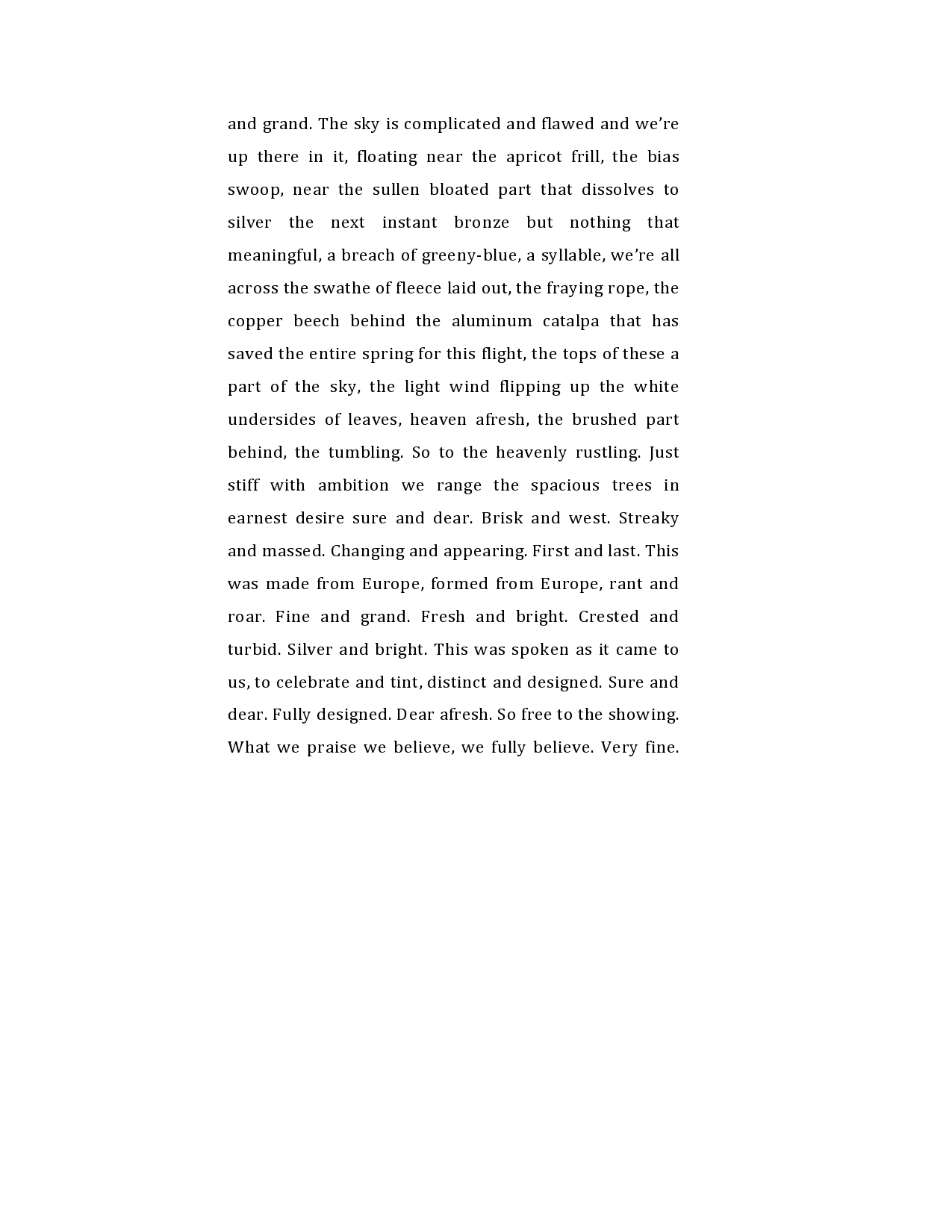 page0002