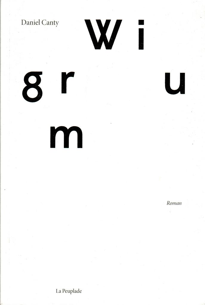 wigrum_cover_fr