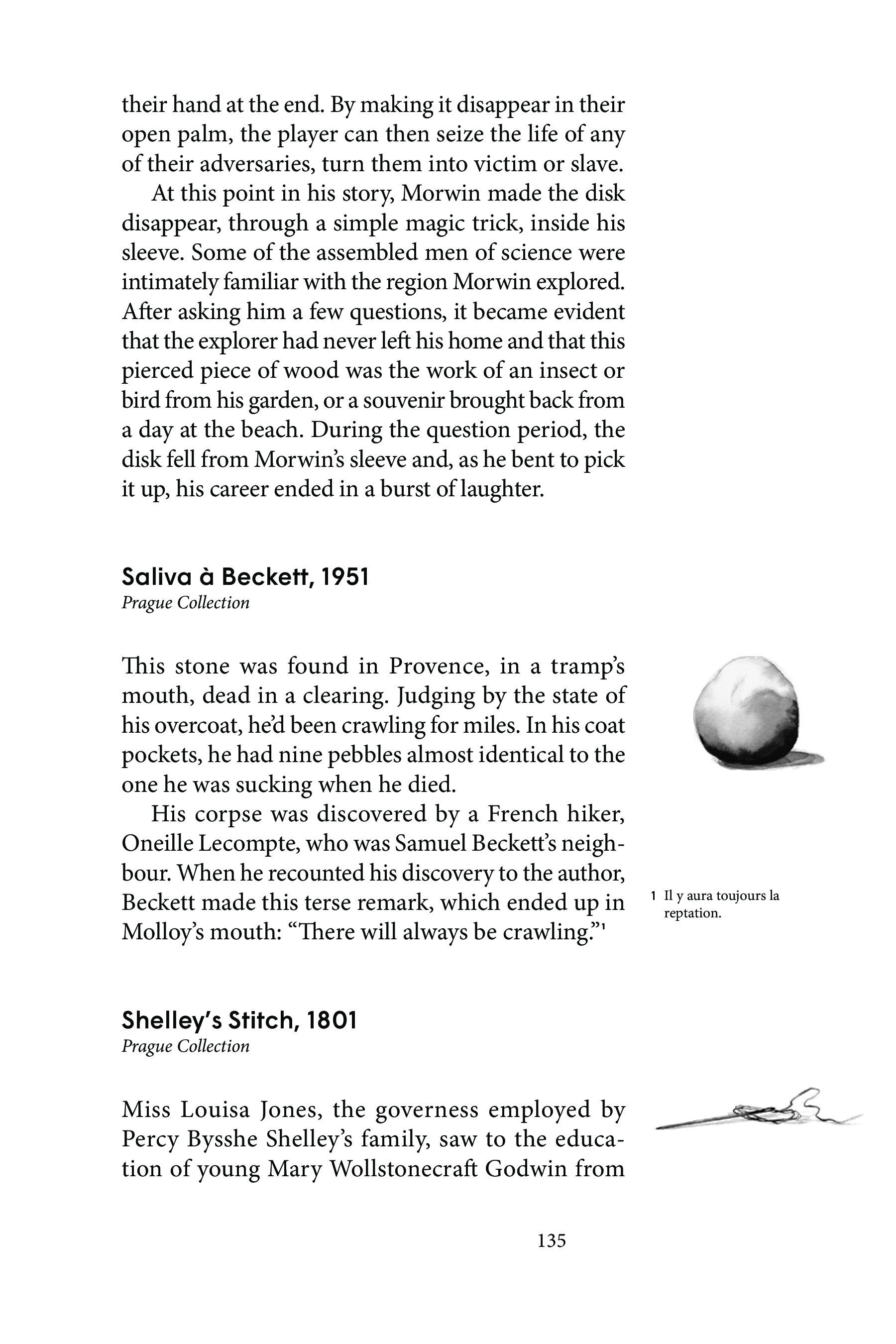 page-05
