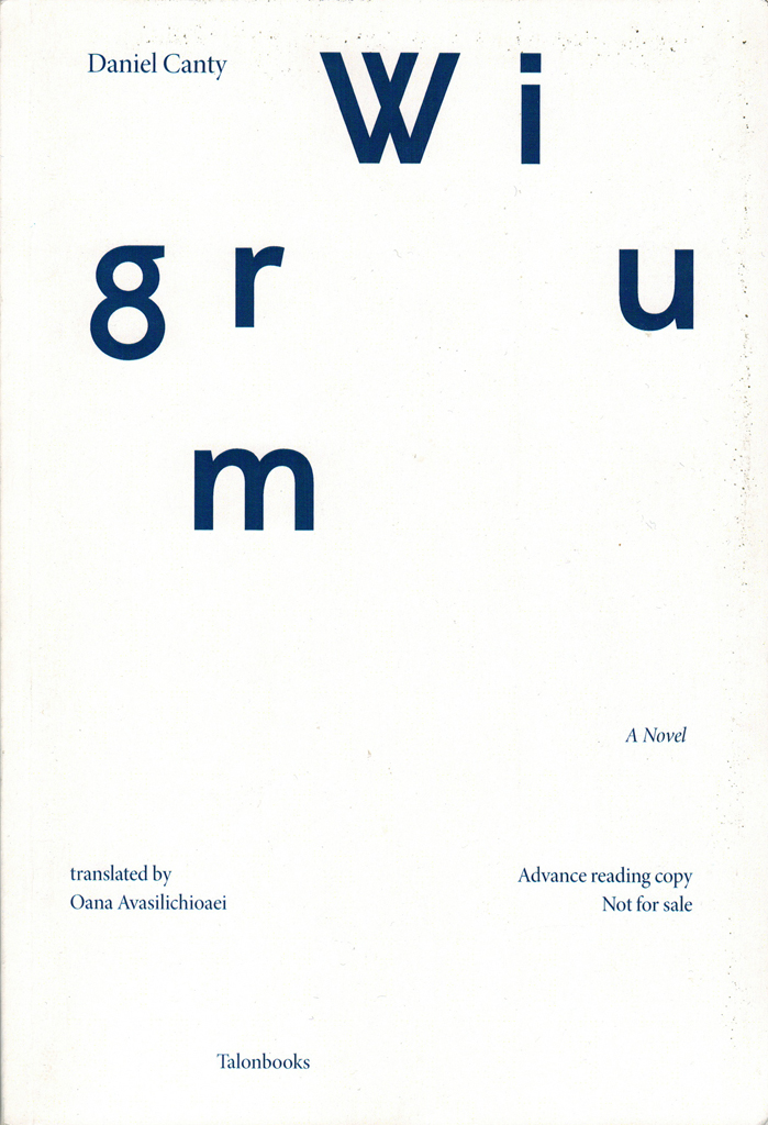 wigrum_cover_eng