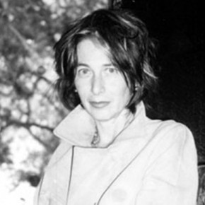 Writing As Performance: An Interview with Chris Kraus