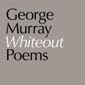 George Murray: Whiteout