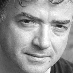 Ken Babstock on Glyn Maxwell