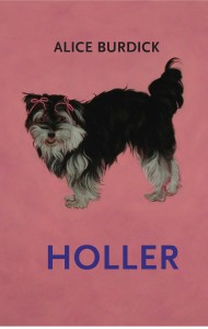 Holler_Cover_Page_1-190x300-1