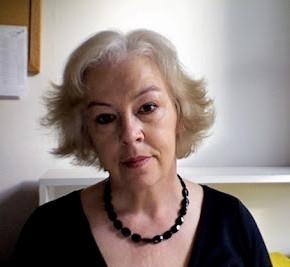 Lisa Robertson on Denise Riley