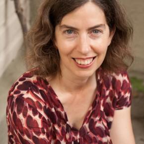 Catherine Bush: Accusation