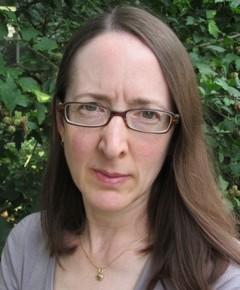 Rachel Careau: Four Fictions