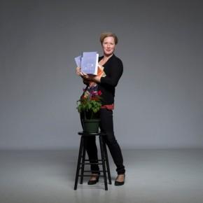 Elee Kraljii Gardiner: A Poem