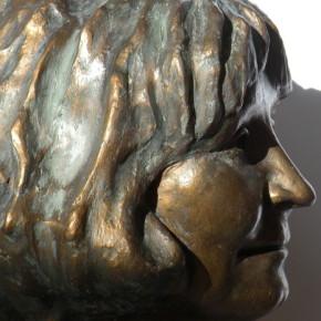 Louky Bersianik: Aristotle's Lantern