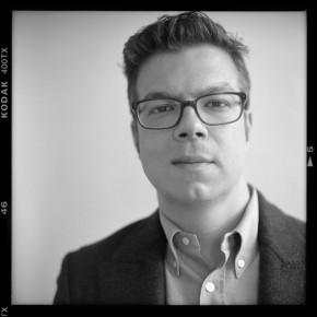 Ben Lerner: Didactic Elegy