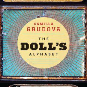 Camilla Grudova: unstitching