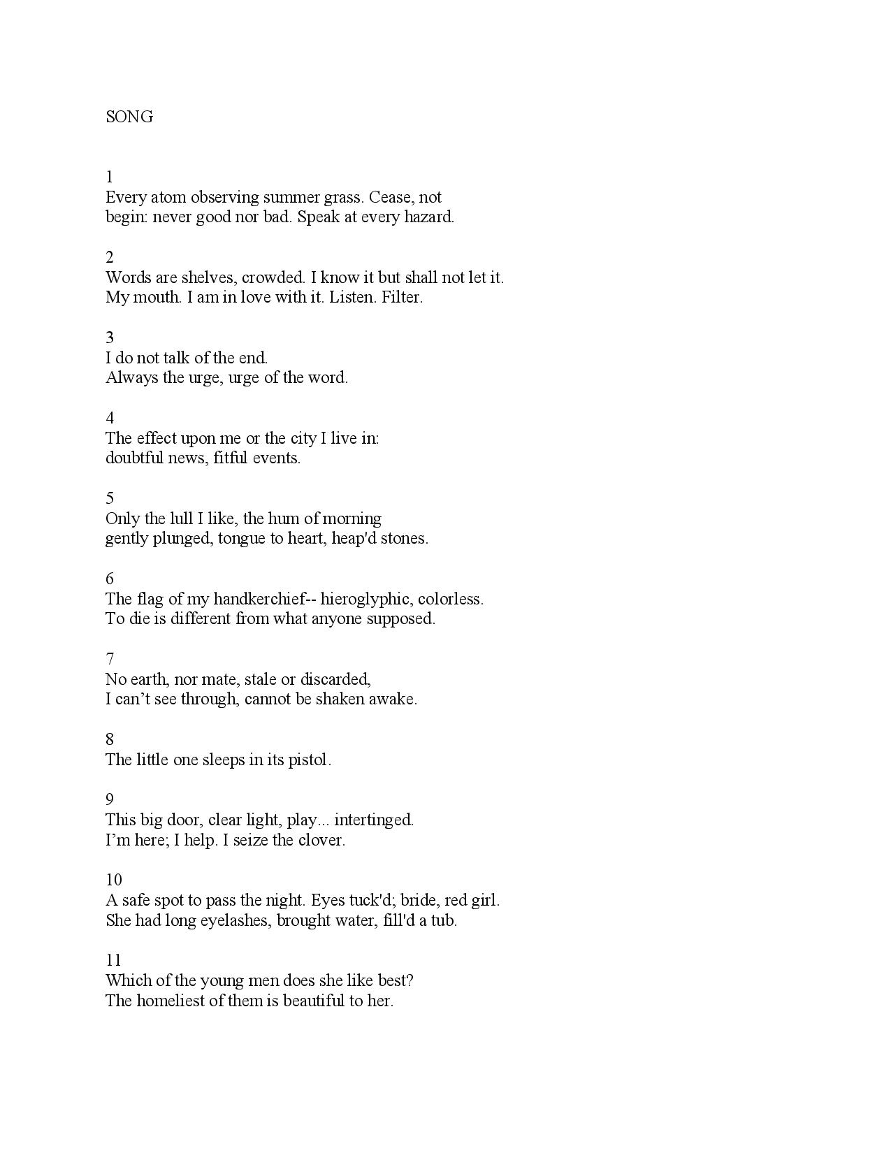 Song-page-001