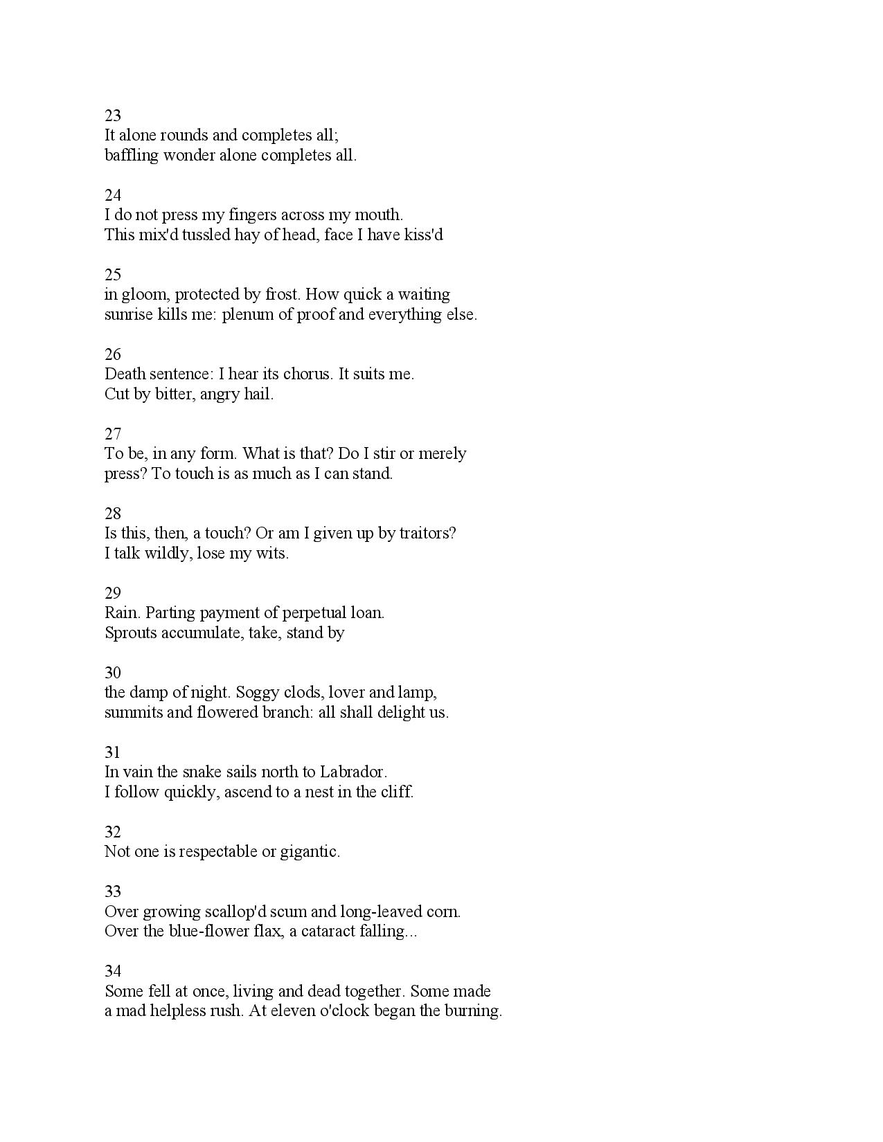Song-page-003