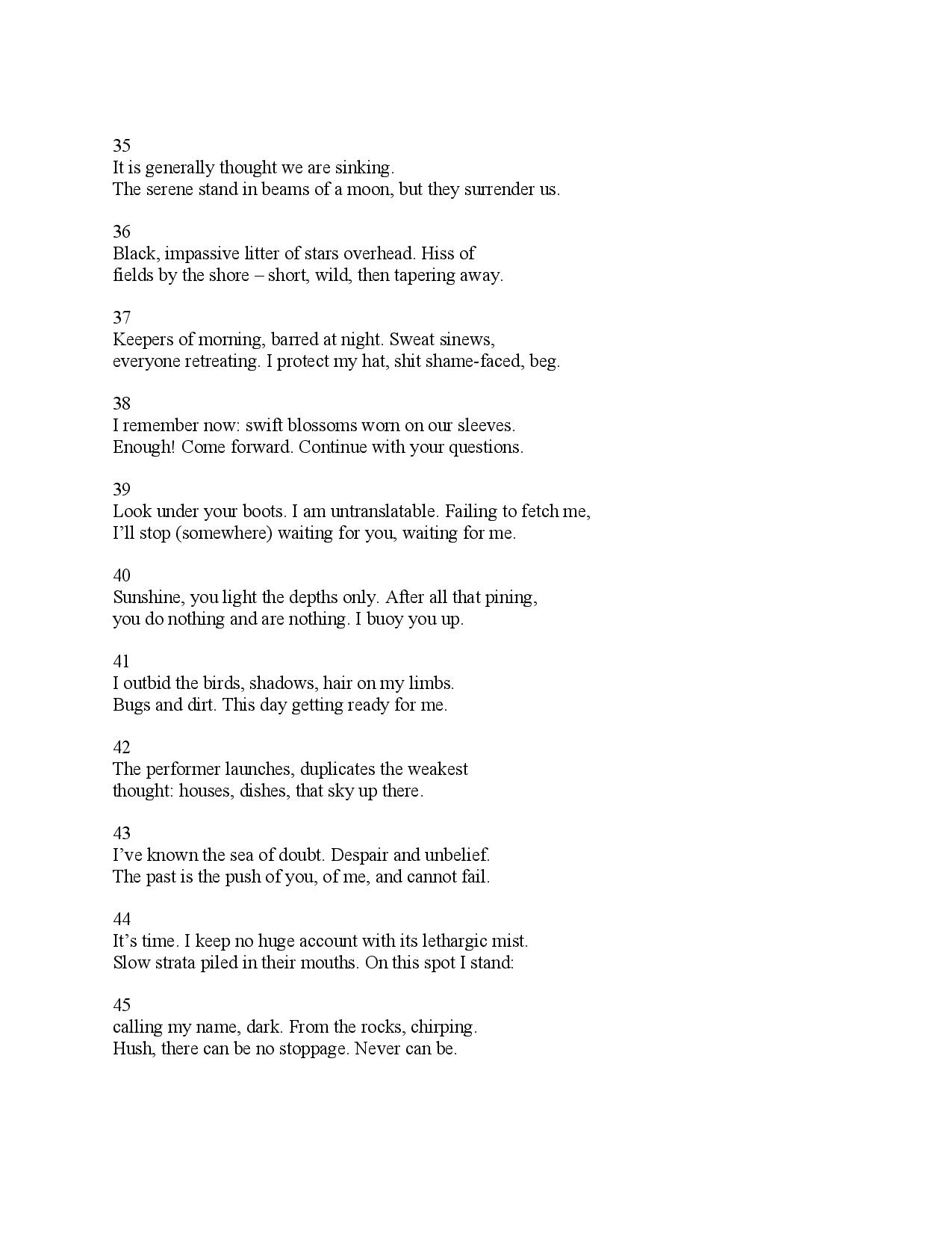 Song-page-004